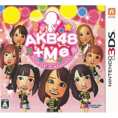 works_game_akb